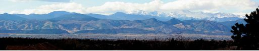 840px-Mountains_from_westlands