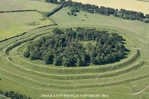 Badbury-Rings51