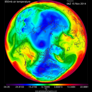 temps.arctic.850mb.00058