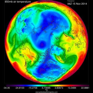 temps.arctic.850mb.00058