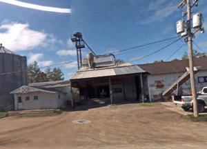 exeland-feedmill
