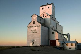 grain-elevator-3