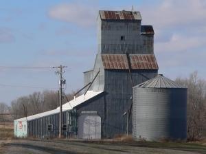 grain-elevator-4